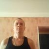 Саша, 38, г.Иваново
