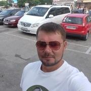 Владимир 46 Керчь