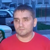 Руслан, 39, г.Красноярск