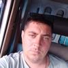 Иван, 32, г.Большой Камень