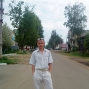 Паша Антропов 27 лет (Овен) Камбарка