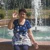 Нина, 69, г.Находка (Приморский край)