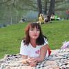 Кристина, 29, г.Самара