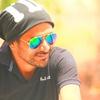 vimalkakkad1, 27, г.Ахмадабад