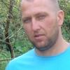 Евгений, 37, г.Авдеевка