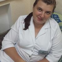 Светлана, 35 лет, Стрелец, Кемерово