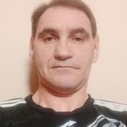 Николай Базаркин 42 Дорохово