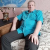 Vasiliy, 30, Verkhnyaya Pyshma