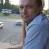 Vitalik, 40, г.Львов