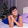 Elena 👄, 49, г.Порт-о-Пренс