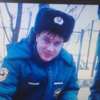 Алексей, 38 лет, Телец, Санкт-Петербург