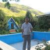 Омар, 46, г.Ош