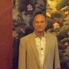 Валерий, 71, г.Алексин