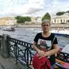 Галина, 54, г.Елабуга