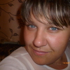Татьяна, 31, г.Бабушкин