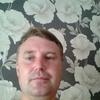 Джон, 43, г.Лиски (Воронежская обл.)
