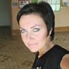 ДАРИНА, 33, г.Орша