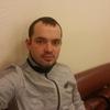 Серж, 31, г.Донецк