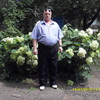 Владимир, 64, г.Артемовск