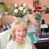 Людмила, 60, г.Мурманск