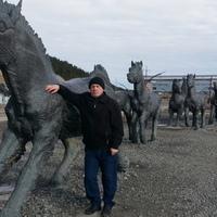 Александр, 60 лет, Весы, Нижневартовск