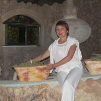 Татьяна, 57 лет, Близнецы, Поставы