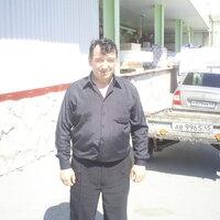 ИГОРЯША, 54 года, Стрелец, Курган