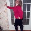 Мила, 45, г.Фаниполь