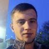 володя, 39, г.Тернополь