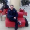 Александр, 41, г.Апрелевка