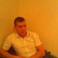 Виктор, 38 лет, Рак, Зарайск