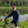 Vlad, 69, г.Львов