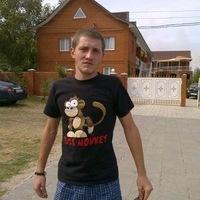 Андрей, 33 года, Рак, Донецк
