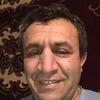 Ииса, 47, г.Баку
