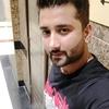 Faiz, 20, г.Кувейт