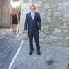 Dima, 34, г.Черновцы