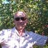 Дмитрий, 52, г.Калуга