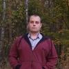 Руслан Подабуев, 24, г.Раменское