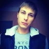 Аспен, 17, г.Челябинск