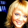 Лилана, 32, г.Абатский