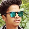 sumit singhaniya, 19, г.Матхура