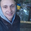 Антон, 20, г.Львов