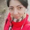 Anjelika, 30, Nakhabino