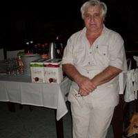 Посланник, 68 лет, Близнецы, Москва