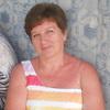 Светик, 57, г.Харьков