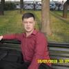 иван, 34, г.Омск