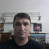 Александр, 40, г.Пермь