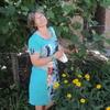 Валентина, 52, г.Ростов-на-Дону