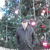 юрий татаров, 47, Ізмаїл