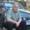 Иван, 53, г.Моздок